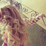 Маски для роста волос в домашних условиях: помоги своим волосам снова быть красивыми!
