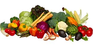 еда для снижения веса