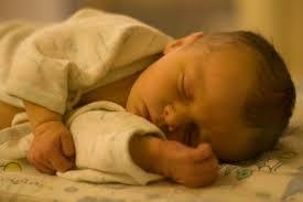 последствия герпеса во время беременности