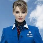 От какой болезни страдают стюардессы? 10 шагов в лечении периорального дерматита на лице