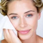 Сухая кожа на лице причины и как избавиться