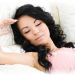 Польза сна для человека. Как создать свой сон красоты