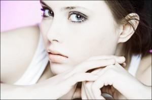 5 основных ошибок в уходе за кожей лица