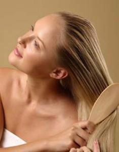 каким шампунем мыть голову