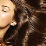 Секреты красивых волос. Как сделать волосы красивыми