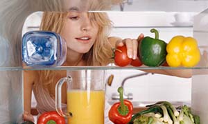 диета при экземе