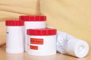 себорейный дерматит лечение