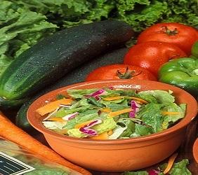 moknuschaja-ekzema-dieta