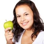 Диета при псориазе, основные особенности питания. Что можно, а что нельзя есть при псориазе