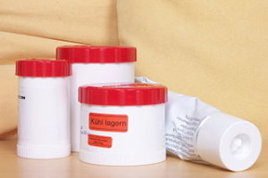 ладонно-подошвенный псориаз лечение