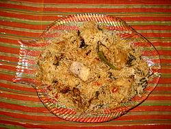 питание при псориазе рис рыба