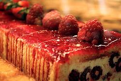 питание при псориазе торт