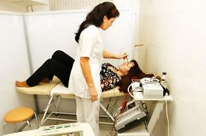 карбункул лечение фото физиопроцедуры
