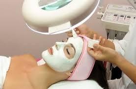 жировик на лице как избавиться с помощью косметолога