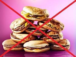 жировики на теле причина нездоровое питание