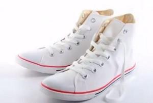 дезинфекция обуви при грибковых заболеваниях