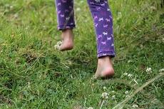 Грибковые заболевания ног: пути заражения
