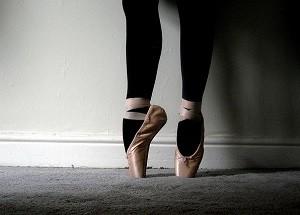 натоптыши на подошве ступней