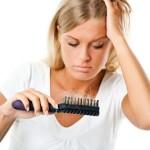 Средства от выпадения волос при алопеции – шампуни, маски, народная медицина
