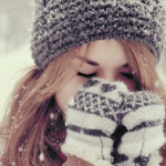 Обморожение и переохлаждение