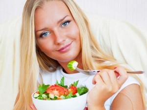 что можно есть при высоком холестерине меню