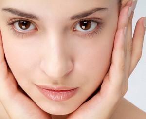 Ревалид отзывы выпадение волос