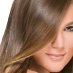 Пантовигар от выпадения волос