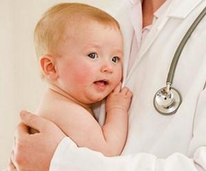 атопический дерматит у детей лечение фото