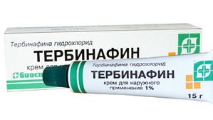Лекарство от лишая у человека